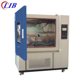 DIN40050 Hochdruckprüfungs-Raum des dampfstrahl-Ipx9k