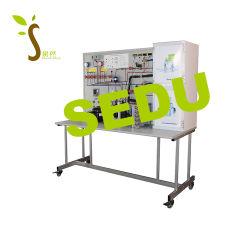 Pädagogisches Geräten-unterrichtendes Gerät Berufsausbildung Equipment Industrieller industrieller Abkühlung-Kursleiter