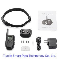 Fornitore senza fili elettrico astuto dei prodotti della rete fissa del cane di animale domestico di telecomando