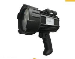 핸드헬드 충전식 LED UV 램프 NDT 검사 램프