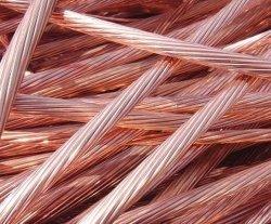 99,99 % de cuivre de la ferraille et de cuivre sur le fil de mise au rebut/Fil de cuivre en fil de cuivre/Rebut avec fabriqués en Chine
