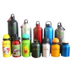 Sport-Flasche