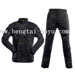 2020 ropa de invierno moda Mens 100% Algodón Mens anorak, chaquetas para Militares