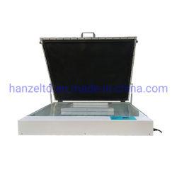 """Écran LED de haut niveau de sortie de l'impression de l'équipement d'exposition de 24,8"""" x 32,6"""""""