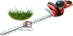 El recortador de hierba electrónica Máquina de corte para la jardinería