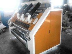 Le couvercle s sf automatique-280adsorber Facer unique Match de la machine avec la ligne de production
