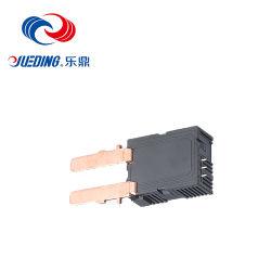 Factory Outlets gw718B de faible puissance relais de verrouillage magnétique