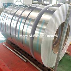 1050/1060/1100/3003/4047/5052/5182/5083/5252/5083 / bobina de alumínio de alumínio com toda a paciência para materiais de construção automóvel da construção naval permutador de calor