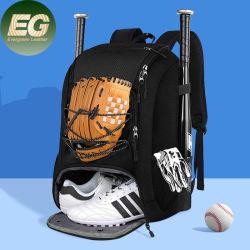 Sport School Cat Bag Backbag opvouwbare RPET Business Female laptop Waterproof Dynamic Baseball Photo Travel Wholesale Jansport Camping Wandelen Tactical Rugzak