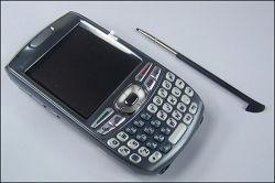 Palm Treo 680 разблокирован медных оранжевый КПК GSM телефона