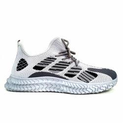 低価格の方法Zapatosの履物の屋外の偶然のスポーツのスニーカーの人のスポーツの靴をカスタマイズしなさい