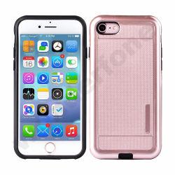 El mejor precio Accesorios para celulares caso híbrido para el iPhone 7