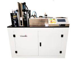Wenlin-HS-2uma máquina de corte automático de morrer para Fazer cartões de identificação