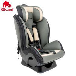 赤ん坊のカー・シートの中国の安全慰めの万能の保護