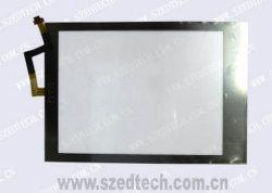Мобильный телефон с сенсорным экраном (HTC T3333)
