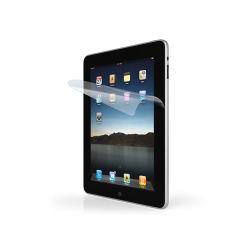 iPad용 울트라 씬 스크린 워드 LCD 스크린 프로텍터 보호