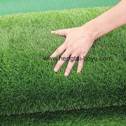 2020 relva artificial 15 mm Tribunal de hóquei de grama Piscina Tapetes de relva sintética Mat campo de badminton