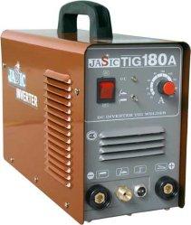 IGBT Инвертор постоянного тока ММА/ММА Сварочный аппарат (ММА/ММА-200-IGBT)