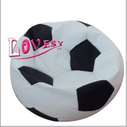 Sports Bean Bag (BB157)