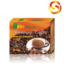 Mejor Compartir adelgaza el café de hierbas