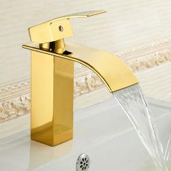 حمام هواياو 2021 ملحقات الحنفيات حمام حوض غسيل الخالط بass صابون الماء بالصنبور