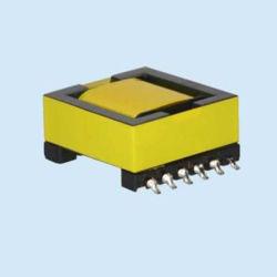 LCD/CCFL SMDインバーター高周波変圧器