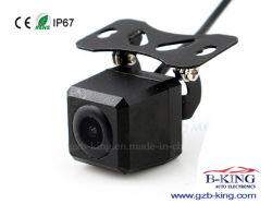 최고 CCD CMOS 420tvl 차 뒷 전망 사진기 (QC-810)