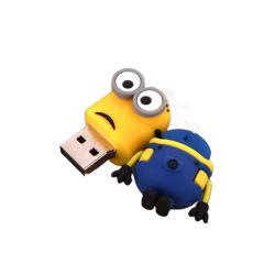 Bastone 32GB del USB del bastone 4GB Pendrive di memoria di grande capienza del USB 2.0 dell'azionamento 8GB 16GB 32GB 64GB 128GB Cle dell'istantaneo del USB dell'azionamento della penna dei servi