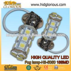 H3-5050-18SMD Selbst-LED treibender heller Stab