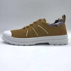 Новые поступления Custom мужчин ЭБУ системы впрыска повседневный Sneaker Pimps спортивной обуви (ZL20109-3)