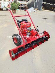 販売のための専門の製造業者の雪取り外し機械ガソリン除雪機装置の除雪車