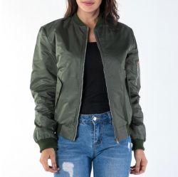 2020명의 가을 재킷 여자 가을 형식 평야 재킷과 외투