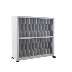 Cabinet per stoccaggio in metallo per studenti cabinet per stoccaggio in acciaio di alta qualità di nuovo design