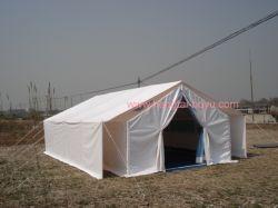 Produits de nouvelle conception étanche pour toile de tente militaire