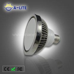 12W LED GLEICHHEIT Licht PAR30 (ALS-12P30WDEP)