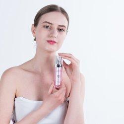 Essenza & siero magici della Anti-Grinza dell'acido ialuronico di Lartest Skincare