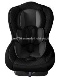 0-18kgs nieuw - de geboren Zetel van de Auto van de Veiligheid van het Kind van de Zetel van de Miniatuurauto