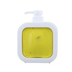 Cuidado com a pele Creme Hidratante Loção Mint Vera Gel para tratamento para acne