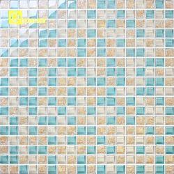 Mixed Foshan de gros de carreaux de mosaïque de la piscine