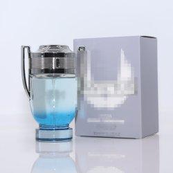 Marca Nombre de la botella de vidrio de alta calidad Perfume de mujer