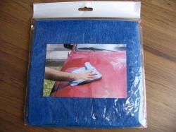Microfiber Cloth/Kitchen Tuch der Reinigungs-Towel/Auto Cloth/Car
