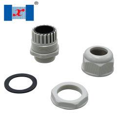 Hnx flexibler verstärkter Qualität-wasserdichter spezieller Nylonverbinder