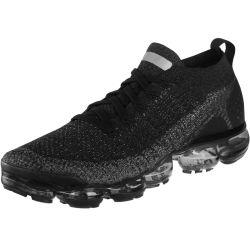 2019 رجال حذاء رياضة نساء مثلث أسود مدربات يبيطر رياضات 2.0 [فبورمإكس]