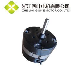 AC однофазный электрический двигатель вентилятора 220V