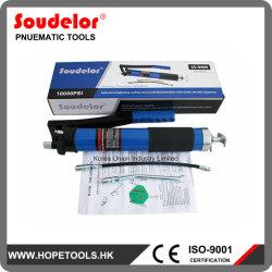 Hochleistungsstarke Energien-manuelle gebetriebene Schmierpresse der reparatur-10000psi