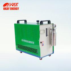 Générateur Hho Oxyhydrogen Machine à souder pour bijoux Aboratory Ampoule de polissage de l'étanchéité acrylique