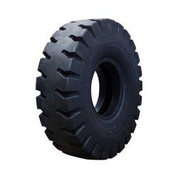 Промышленные шины для вилочных погрузчиков / достичь приемника / опора крана 18.00-25 40pr Дин - 4 порта используйте шины марки Solidtrac торговой марки Haulmax двойной монеты марки продвижения торговой марки