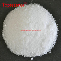 Het Natriumbicarbonaat CAS 144-55-8 van het Zuiveringszout van de Rang van het Voedsel van de Levering van de fabriek