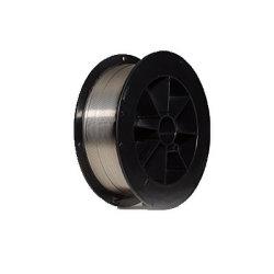 ghisa del collegare del ghisa Nife55 di 1.2mm/del collegare MIG