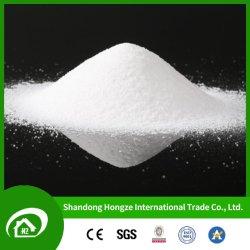 99%méthomyl oxime/chimique/Produits chimiques/intermédiaire pharmaceutique/Produits chimiques organiques